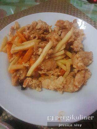 Foto - Makanan di Mie Jempol Batavia oleh Jessica Sisy