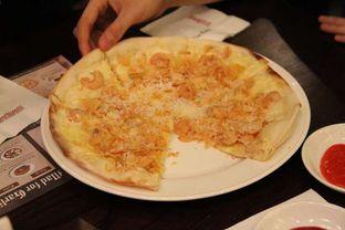 Foto 1 - Makanan di Mad for Garlic oleh Prajna Mudita