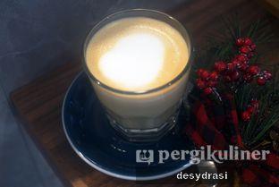Foto review Cafe More Wyataguna oleh Desy Mustika 1