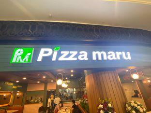 Foto 12 - Eksterior di Pizza Maru oleh Levina JV (IG : @levina_eat & @levinajv)
