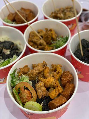 Foto review Gaaram oleh Makan2 TV Food & Travel 3