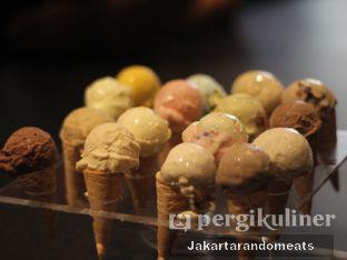 Foto 2 - Makanan di The Milkbar oleh Jakartarandomeats