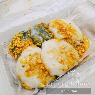 Foto - Makanan di Choi Pan Panas oleh Irene Stefannie @_irenefanderland