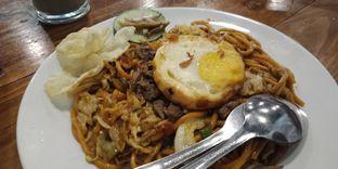 Foto review Pak Cik Abin oleh achmad yusuf 1