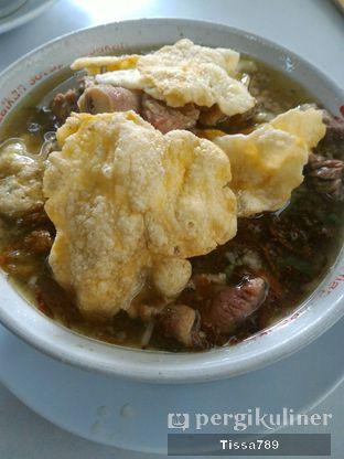 Foto 4 - Makanan di RM Eka Jaya oleh Tissa Kemala