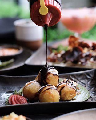 Foto 3 - Makanan di Amertha Warung Coffee oleh Stefanus Hendra
