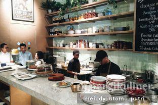 Foto 8 - Interior di Attarine oleh Melody Utomo Putri