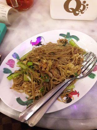 Foto - Makanan di QQ Kopitiam oleh Dwi Izaldi