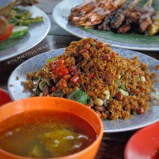 Foto 2 - Makanan di Smarapura oleh Eka Febriyani @yummyculinaryid