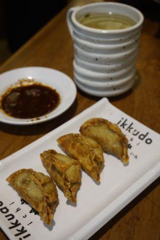 Foto 9 - Makanan di Ikkado Ichi oleh yudistira ishak abrar