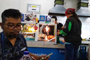Foto review Eggtacular oleh AyookMakan | IG: @ayook.makan 2