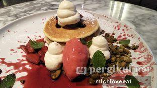 Foto 6 - Makanan di Sisterfields oleh Mich Love Eat