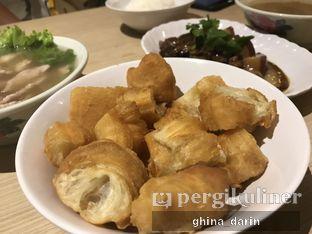 Foto 3 - Makanan di Song Fa Bak Kut Teh oleh Ghina Darin @gnadrn