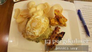 Foto 3 - Makanan di Botany Restaurant - Holiday Inn oleh Jessica Sisy