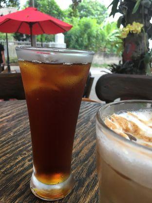 Foto 23 - Makanan di Louis Coffee oleh Prido ZH