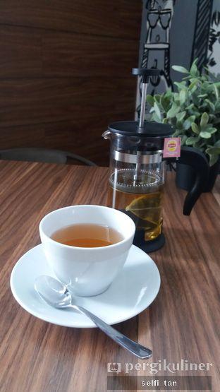Foto review Maxley Coffee oleh Selfi Tan 1
