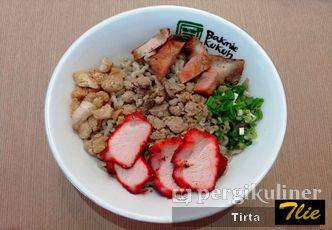 Foto Makanan di Bakmie Kukuh