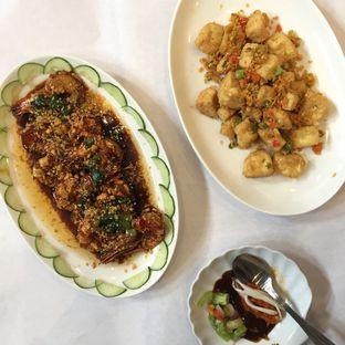 Foto 1 - Makanan di Aroma Sedap oleh Prajna Mudita
