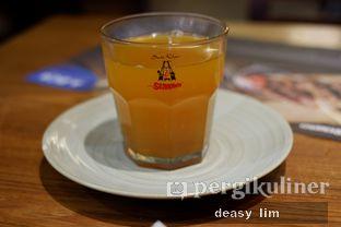 Foto 9 - Makanan di Sate Khas Senayan oleh Deasy Lim