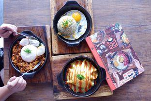Foto 6 - Makanan di Ow My Plate oleh Mariane  Felicia