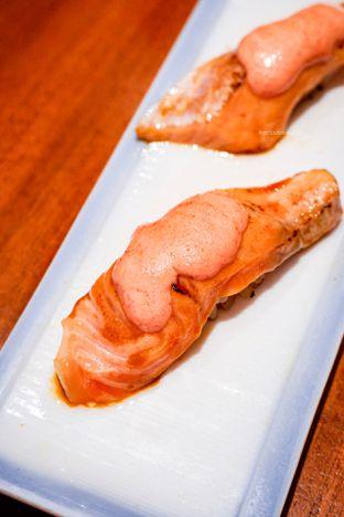 Foto 2 - Makanan di Sushi Masa oleh Indra Mulia