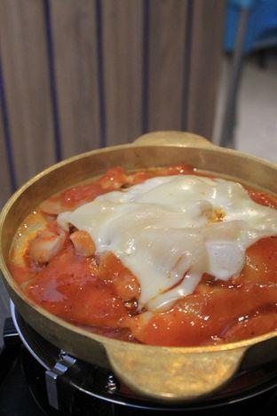Foto 1 - Makanan di Mujigae oleh Prido ZH