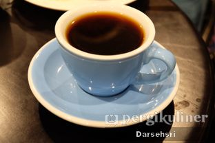 Foto 1 - Makanan di Workroom Coffee oleh Darsehsri Handayani
