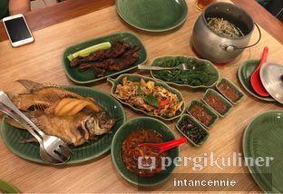 Foto 1 - Makanan di Ikan Bakar Cianjur oleh bataLKurus