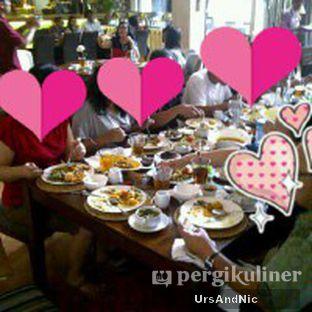 Foto 2 - Makanan di Rarampa oleh UrsAndNic