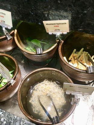 Foto 5 - Makanan di Shaburi & Kintan Buffet oleh Prido ZH