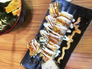 Foto 22 - Makanan di Ramen & Sushi Express oleh Prido ZH