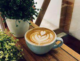 foto Atlast Kahve & Kitchen