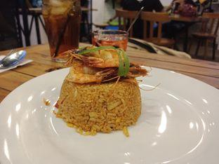 Foto 3 - Makanan di Speedlife Cafe oleh LuvOrin Happy