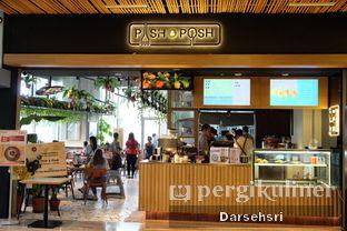 Foto 10 - Interior di Pish & Posh oleh Darsehsri Handayani