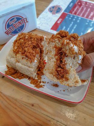 Foto 1 - Makanan(sanitize(image.caption)) di Kopi Ruti Buntel oleh Adhy Musaad