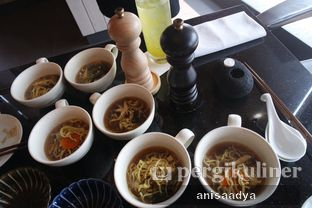 Foto 3 - Makanan di Shabu Shabu Gen oleh Anisa Adya