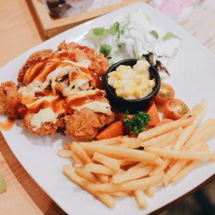 Foto review Tamani Kafe oleh the addicteat || IG : @the.addicteat 3