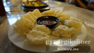 Foto 3 - Makanan di The Flock oleh @foodiaryme | Khey & Farhan
