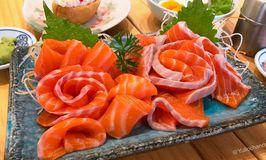 Nama Sushi by Sushi Masa