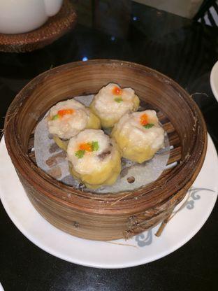 Foto 1 - Makanan di May Star oleh Wawa | IG : @foodwaw