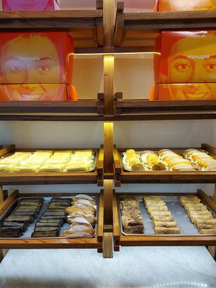 Foto review Bakery Monami oleh Mouthgasm.jkt  6