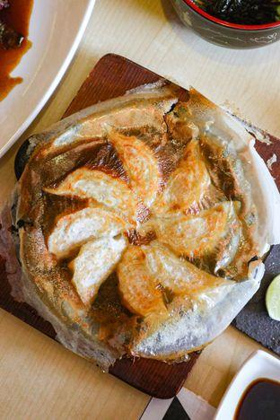 Foto 4 - Makanan di Yuki oleh thehandsofcuisine