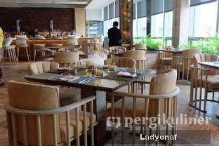 Foto 10 - Interior di Bengawan - Keraton at the Plaza oleh Ladyonaf @placetogoandeat