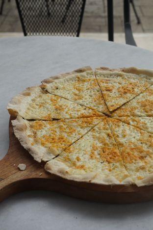Foto 19 - Makanan di Chakra Venue oleh yudistira ishak abrar