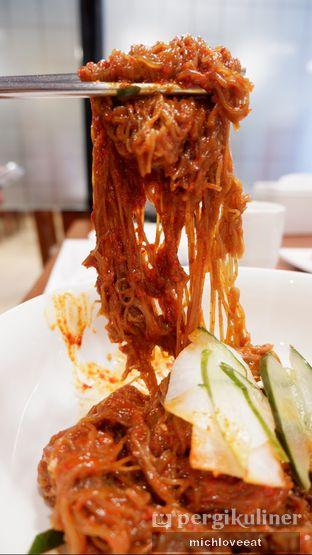 Foto 23 - Makanan di Maru (Gojumong) oleh Mich Love Eat