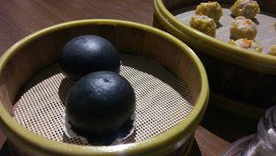 Foto 2 - Makanan di Paradise Dynasty oleh Mita  hardiani