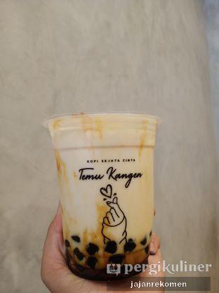 Foto 7 - Makanan di Kopi Temu Kangen oleh Jajan Rekomen