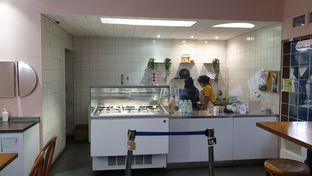 Foto 2 - Makanan di Skups oleh Oemar ichsan