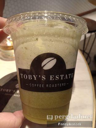 Foto 3 - Makanan di Toby's Estate oleh Fanny Konadi
