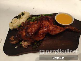 Foto 9 - Makanan di Wyl's Kitchen - Veranda Hotel Pakubuwono oleh Shanaz  Safira